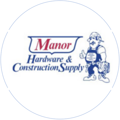 Manor Hardware
