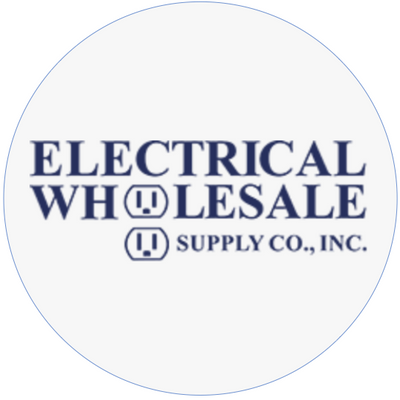 Electrical Wholesale Supply