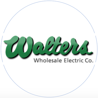 Walters Wholesale