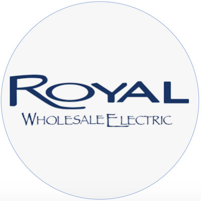 Royal Wholesale Electric