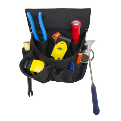 Carpenter Tool Pouch - 220