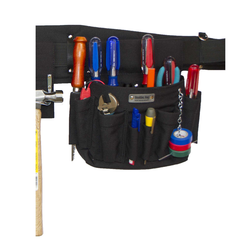 Electrician Tool Pouch - 120