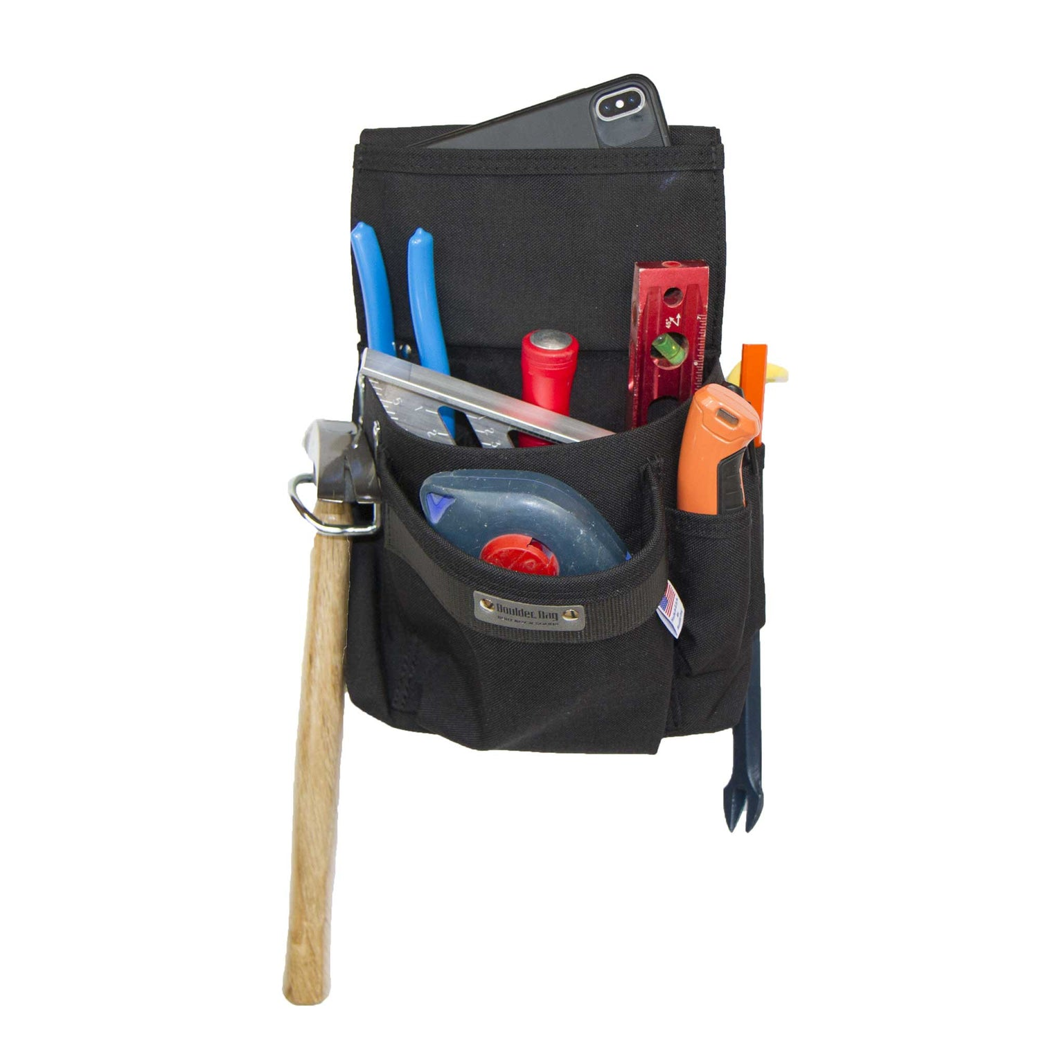 Pro-Framer Tool Pouch - 2023