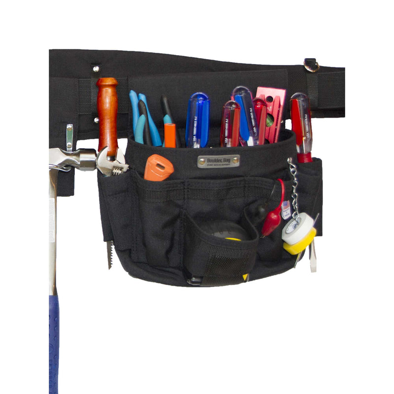 Ultimate Electrician Tool Pouch - ULT120