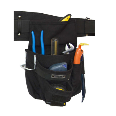 Ultimate Pro-Framer Tool Pouch