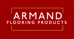 Armand Flooring Products
