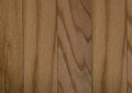 "Forest Accents Flagship Oak Valley 5"" x RL Red Oak Natural"