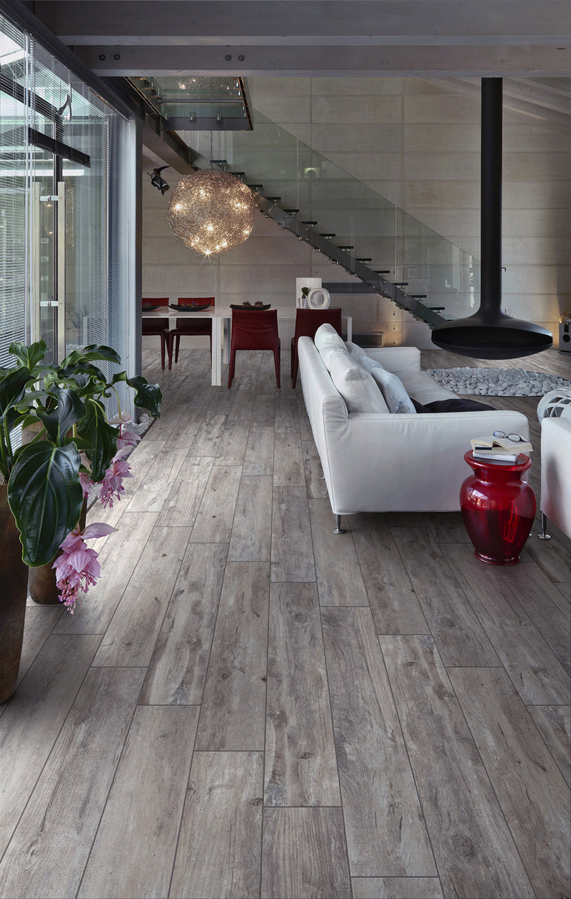 "Floors 2000 Timber 6"" x 24"" Rovere"