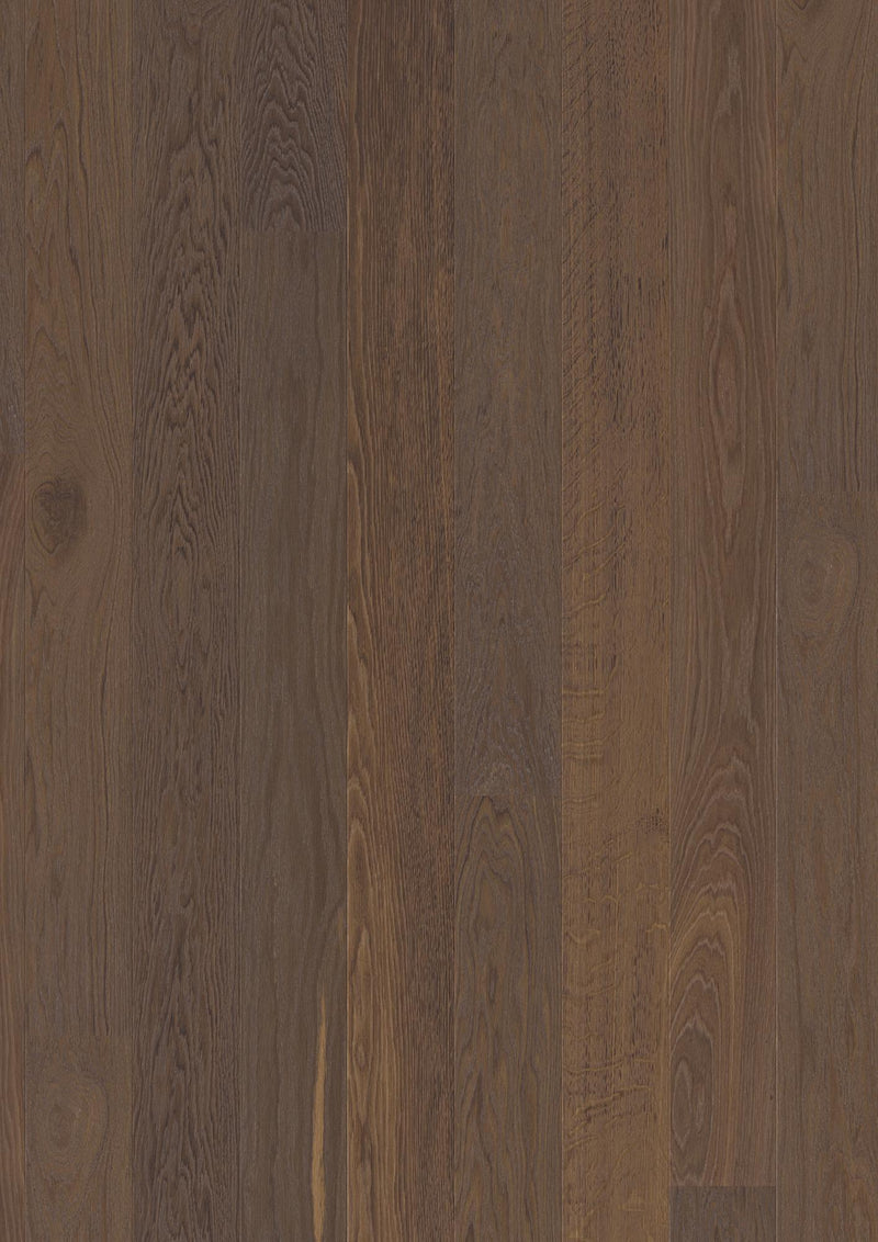 "Boen Live Pure 5.43"" x 86.62"" Oak Smoked"