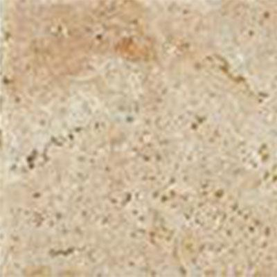 "Angel Collection Pietra Antica 4"" x 4"" Beige"