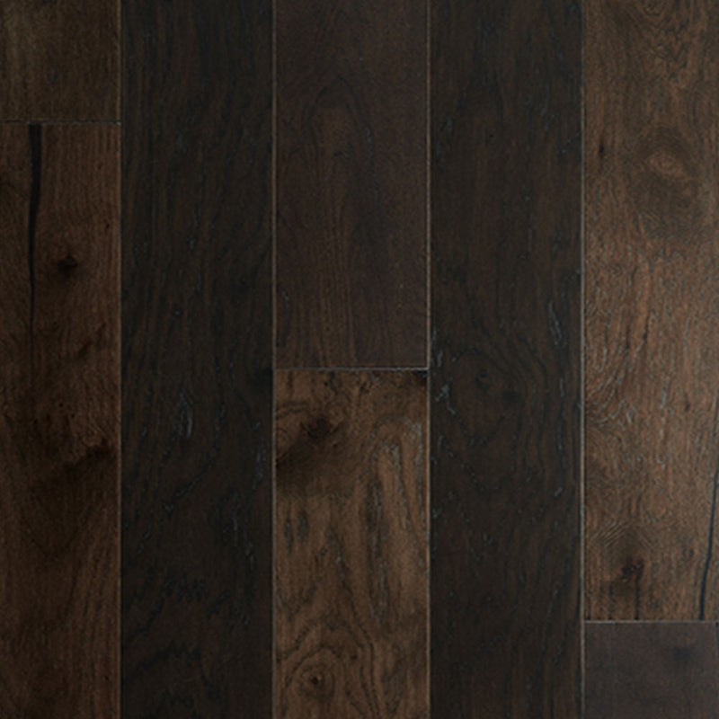 "Carolina Home Chiseled Edges 7.50"" x 48"""