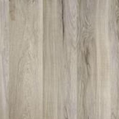 "Angel Collection LuxWood 7.25"" x 48"" Cool White"