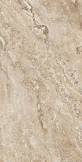 "Happy Floors Antalya 12"" x 24"" Beige"