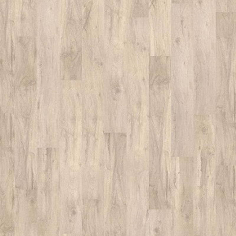 "Angel Collection LuxWood 7.25"" x 48"" Winter Gray"