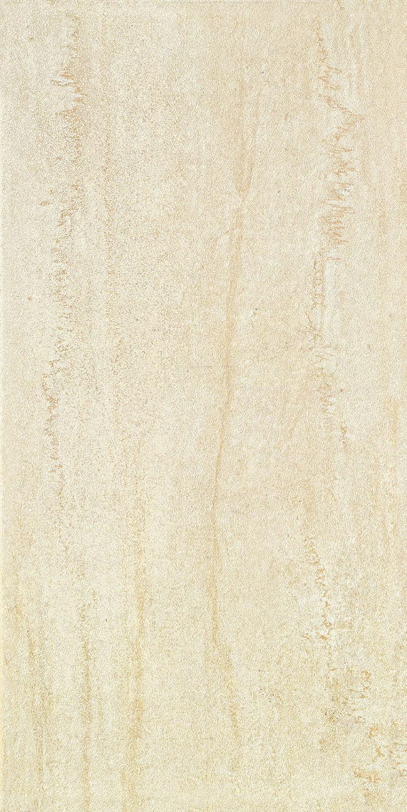 "Happy Floors Kaleido 24"" x 48"" Beige"