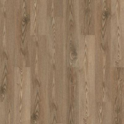 "Angel Collection LuxWood 7.25"" x 48"" Hickory Nut"