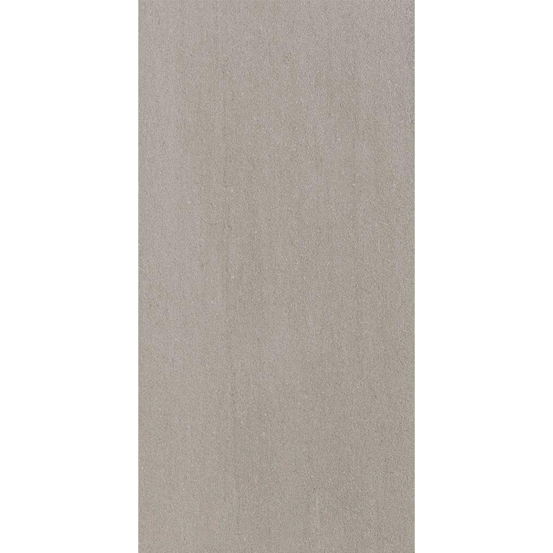 "Angel Collection Kursaal Extreme 24"" x 24"" Neutral"