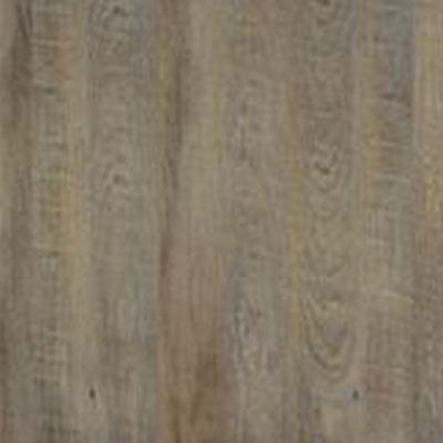 "Angel Collection LuxWood 7.25"" x 48"" Hunter Brown"
