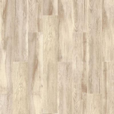 "Angel Collection LuxWood 7.25"" x 48"" Sanibel Shell"