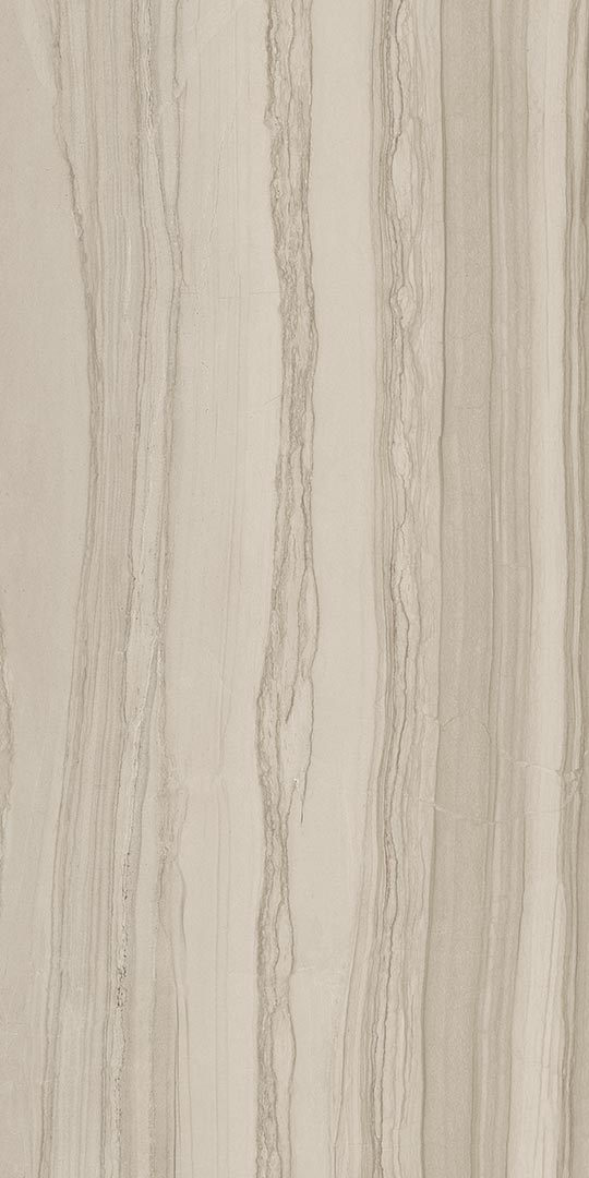 "Angel Collection Silver 12"" x 24"" Taupe"