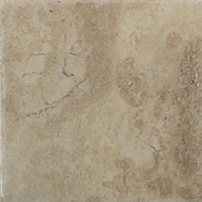 "Angel Collection Pietra Antica 4"" x 4"" Warm Walnut"
