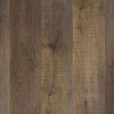 "Angel Collection LuxWood 7.25"" x 48"" Weathered Oak"