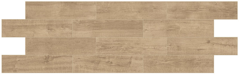 "Daltile Gaineswood 6"" x 24"""