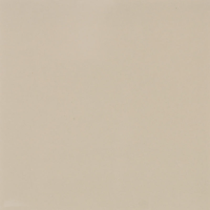 "Daltile Color Wheel Linear 8"" x 24"""
