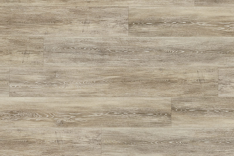 "Global Gem Flooring Farmstead EIR 9"" x 48"""