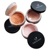 Blushing Beauty Trio - Mineral Blush Collection