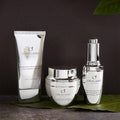 Erda Activating Thermal Peel Collection