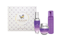 Dermassure Clear & Calm Luxury Facial Collection