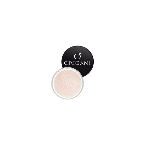 Peach Champagne Eyeshadow