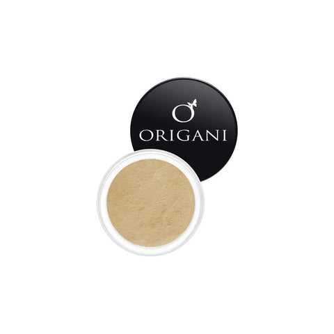 Mineral Foundation A1