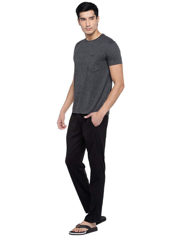 Subtle Men Pyjama Set