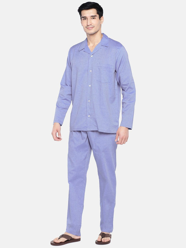 Smartness Quotient Pyjama Set