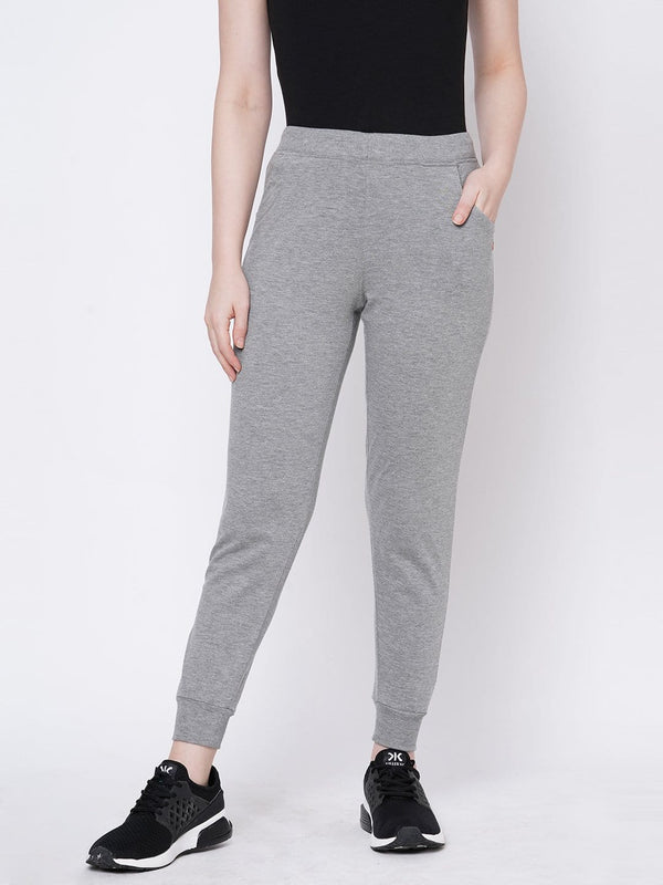 Workout Shine Trackpants