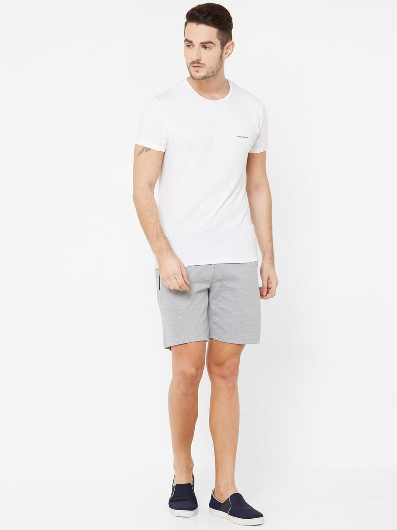 Lively Solid Shorts