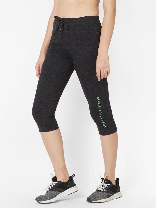 Feel Energy Capri