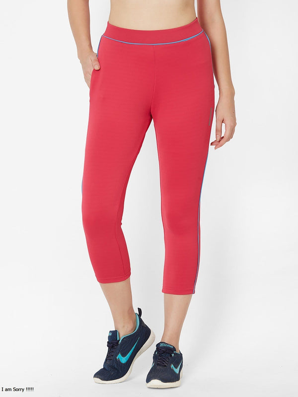 Tulip Workout Capri