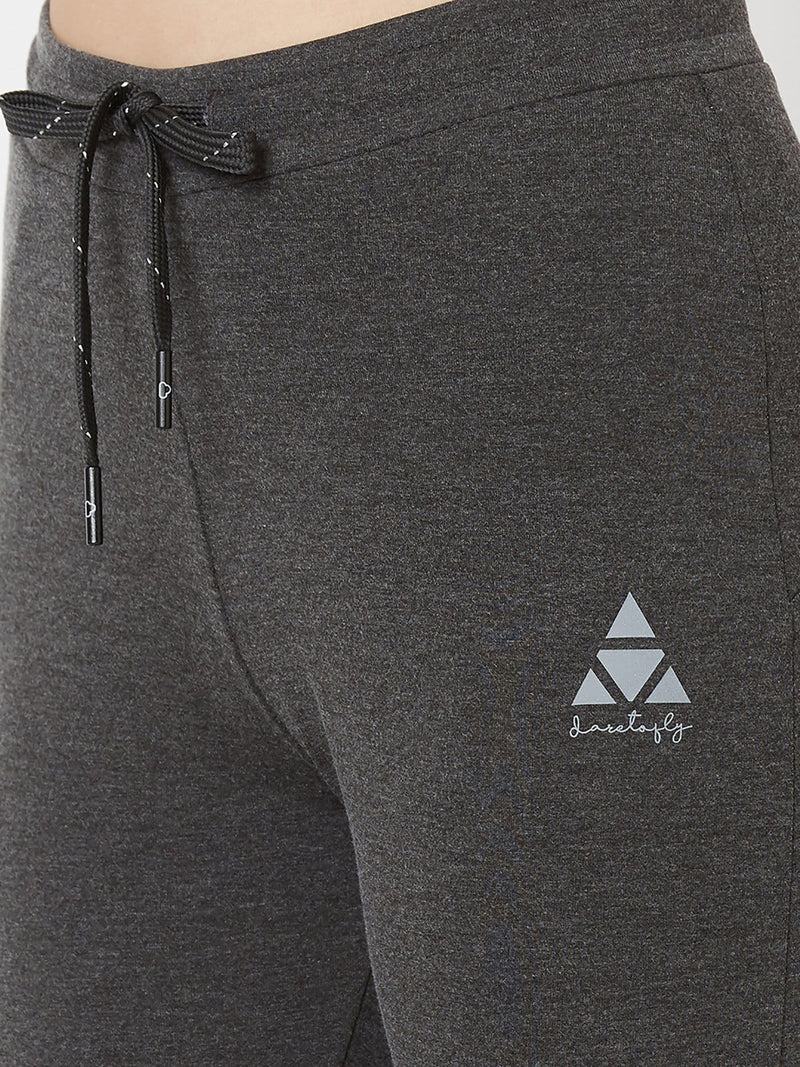 Dare To Fly Trackpant