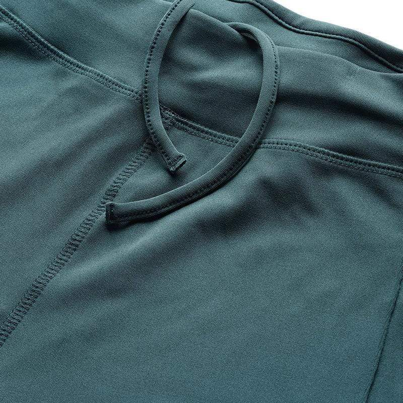 Runners Trackpant