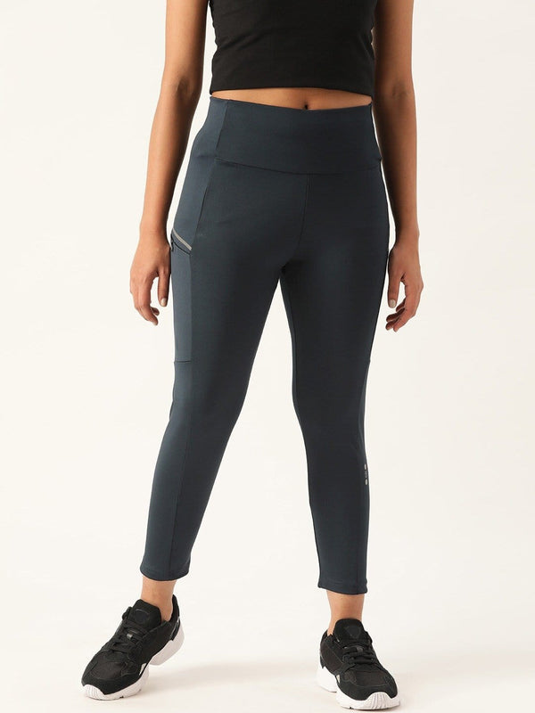 Gym essentials trackpants