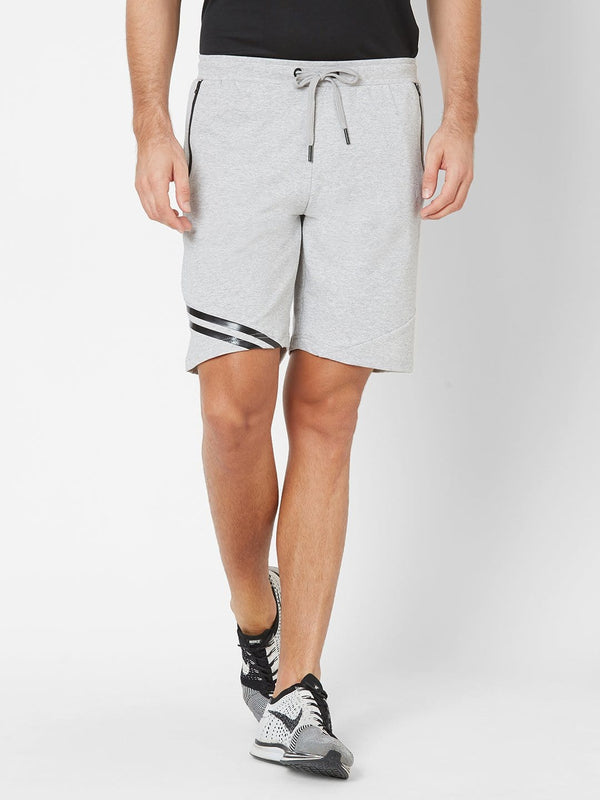 Valley Mens Shorts