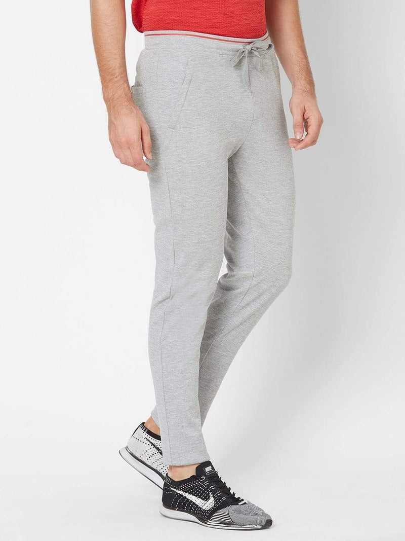 Sprint Trackpant