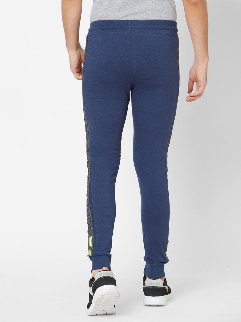 Star Dust Joggers