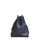 Backsack in Black