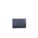 Rawan Wallet in Black