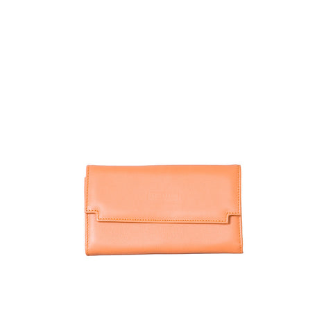 Zaira Wallet in Mandarin