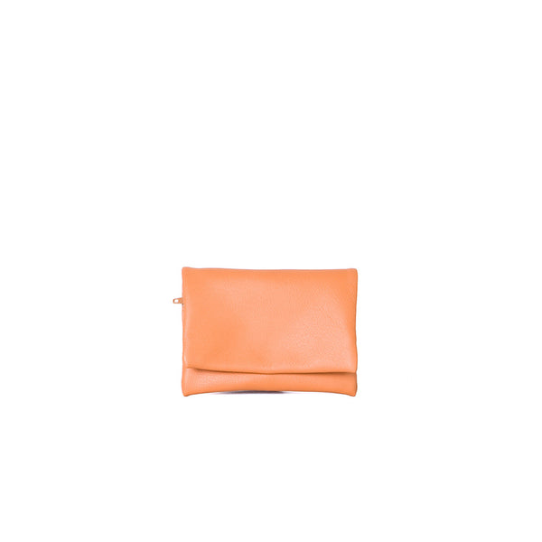 Deema Wallet in Mandarin